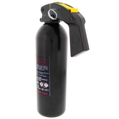 OC 5000 Breitstrahl Pfefferspray 750 ml 3