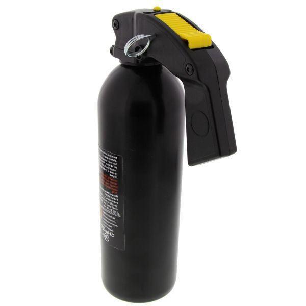OC 5000 Weitstrahl Pfefferspray 400 ml 3
