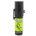 Scorpion Gasspray 15 ml Breitstrahl