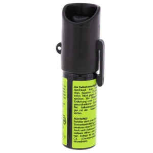 Scorpion Gasspray 15 ml Breitstrahl 3