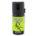Scorpion Gasspray 40 ml Breitstrahl