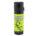 Scorpion Gasspray 50 ml Breitstrahl