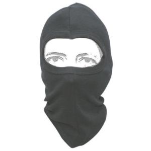Kopfbekleidung