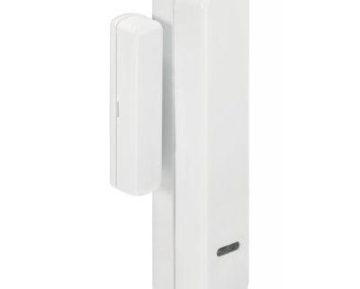 ABUS Secvest FUMK50030W
