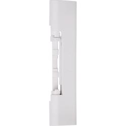 ABUS AC4100 weiß Türschließer