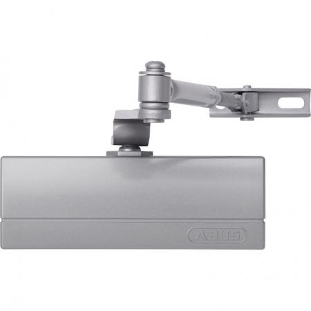 ABUS AC5023 Türschließer