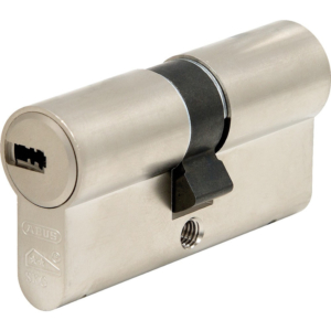 ABUS EC660 Profilzylinder