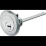 ABUS ECCR690NP 660 Außenzylinder