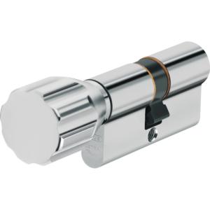 ABUS ECK660 Knaufzylinder