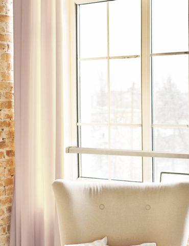 abus fpr217 fenster panzerriegel eingebraut din und vds. Black Bedroom Furniture Sets. Home Design Ideas