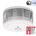 ABUS GRWM30600 Mini-Rauchmelder