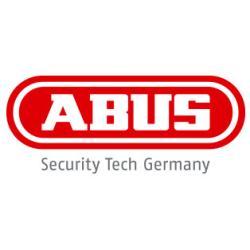 ABUS Schließzylinder