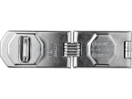 ABUS 110 Gelenk-Überfalle 110/155 3