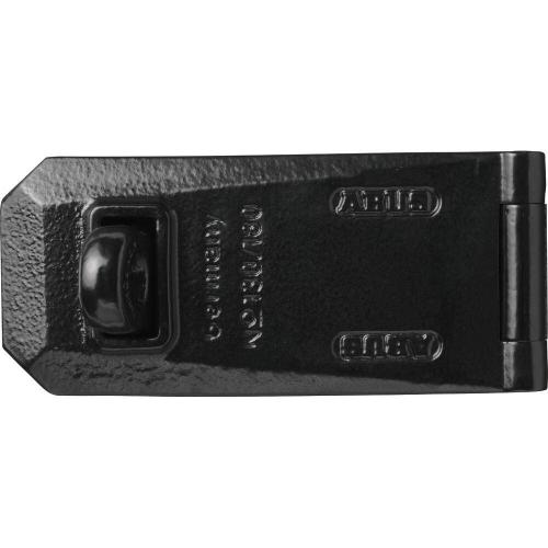 ABUS 130 Granit Überfalle 130/180