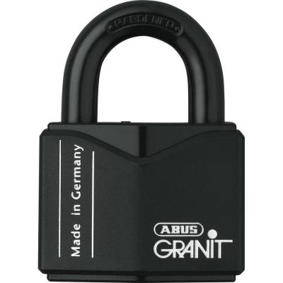 ABUS Granit 37/55 Vorhangschloss