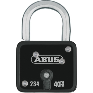 ABUS 234 Vorhangschloss – 234/40
