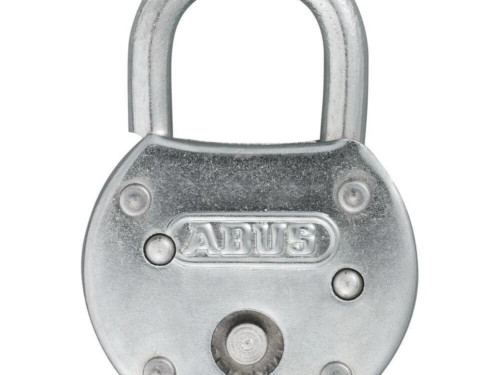 ABUS 465Z Vorhangschloss – 465Z/40