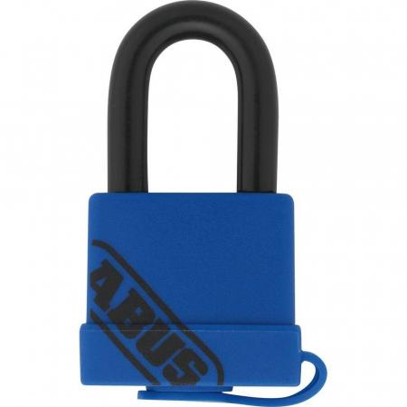 ABUS 70IB/35 Aqua Safe Vorhangschloss