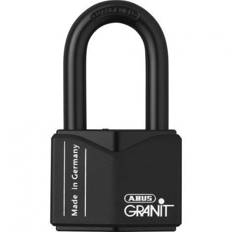 ABUS Granit 37/55HB50 Vorhangschloss