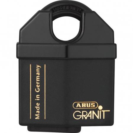 ABUS Granit 37/60 Vorhangschloss