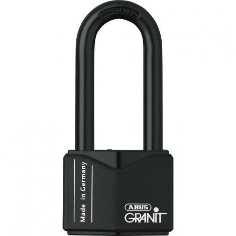 ABUS Granit 37/55HB75 Vorhangschloss-2