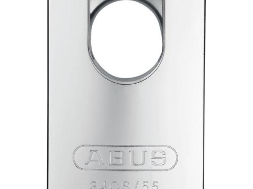 ABUS 34CS Platinum Vorhangschloss - 34CS/55