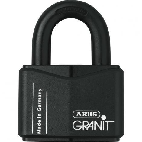ABUS Granit 37RK/70 Vorhangschloss