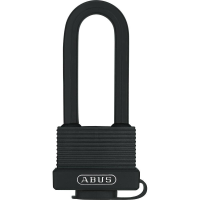 ABUS 70/45HB63 Expedition Vorhangschloss