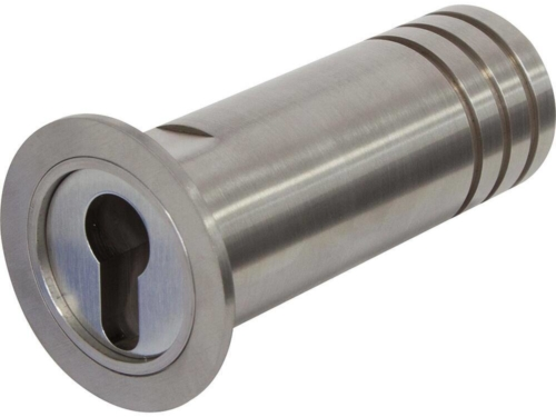 ABUS 728 KeySafe Schlüsseltresor