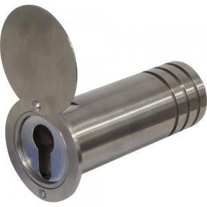 ABUS 729 KeySafe Schlüsseltresor