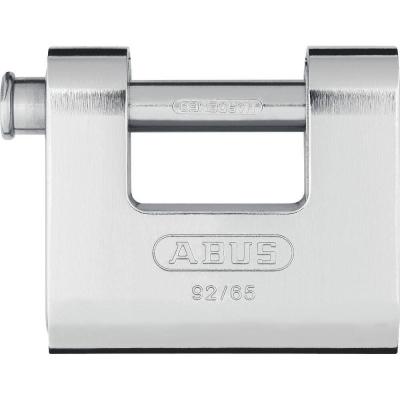 ABUS 92 Monobloc – 92/65