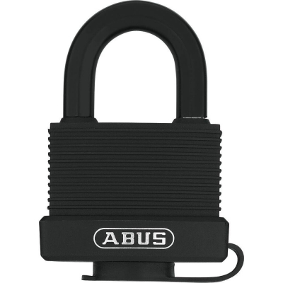 ABUS 70/50 Expedition Vorhangschloss