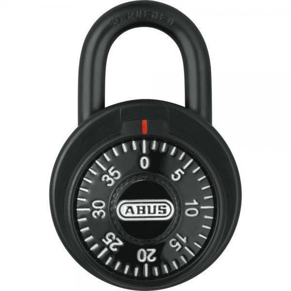 ABUS 78 Zahlenschloss - 78KC/50