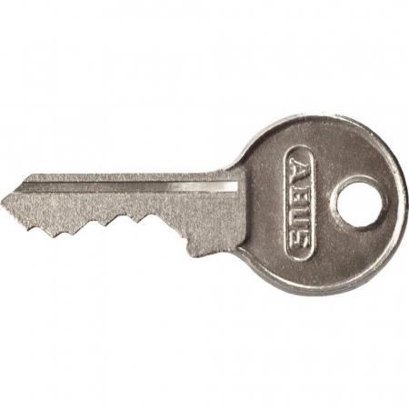ABUS_54_3 Schlüssel