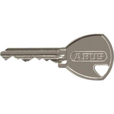 ABUS_80_3 Schlüssel