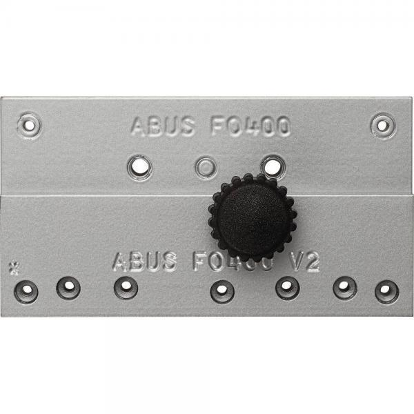 ABUS Bohrschablone FO400N