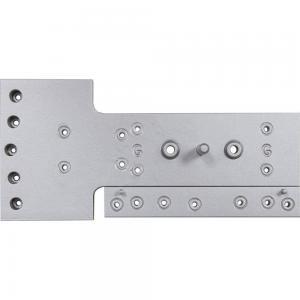 ABUS Bohrschablone FOS650