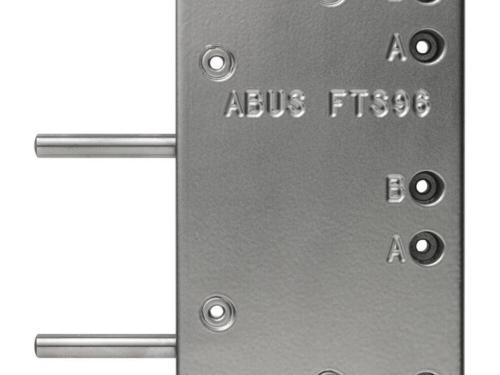 ABUS Bohrschablone FTS96 FTS106