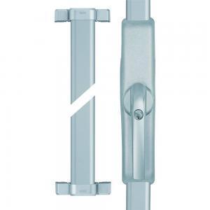ABUS FSA3550S HomeTec Pro Fensterantrieb