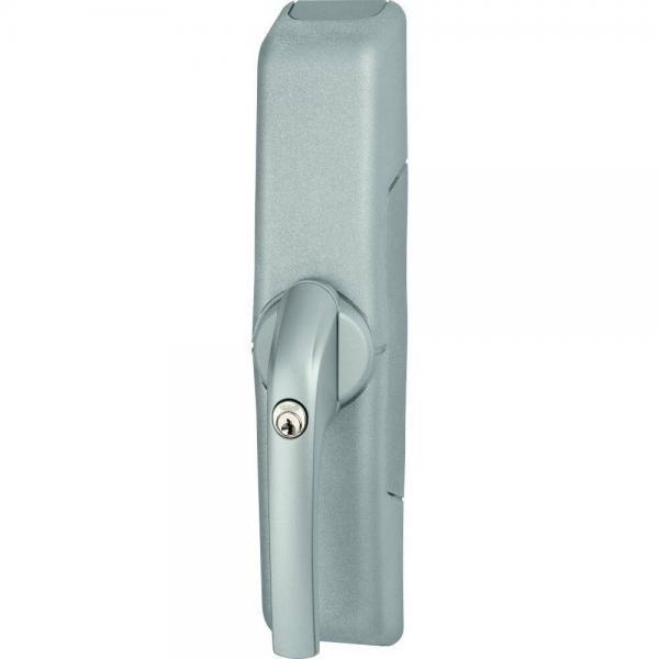 ABUS HomeTecPro FCA3000S Fensterantrieb