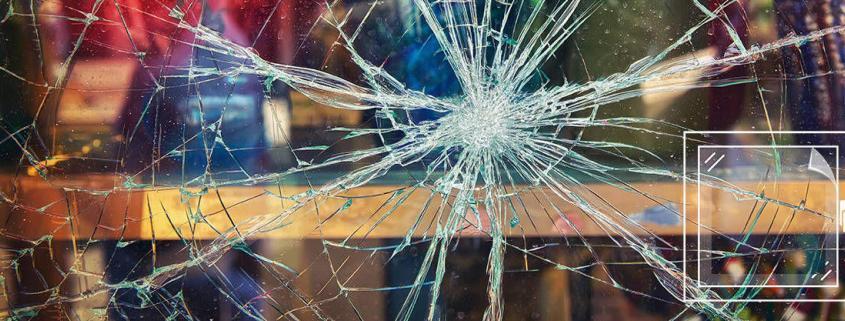 Angriffhemmende-Fensterfolie-Einbruchschutzfolie-ABUS-AFF152