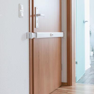 esb einbruchschutz sicherheitstechnik online shop montage. Black Bedroom Furniture Sets. Home Design Ideas