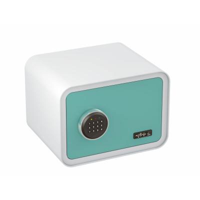 BASI-350-Code-2018-0000-BLW-Tresor_mini_Zahlen_blauweiss