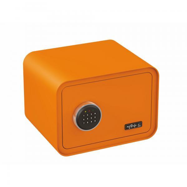 BASI-350-Code-2018-0000-O-Tresor_mini_Zahlen_orange