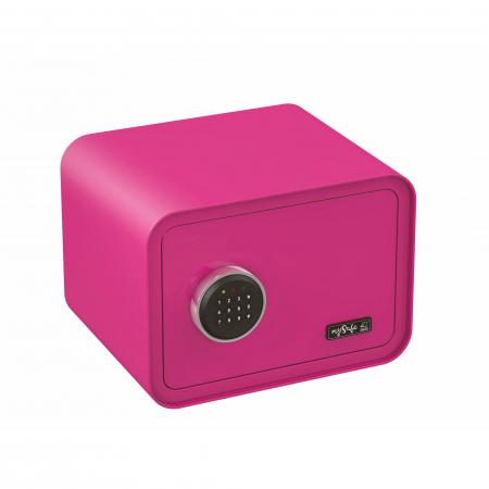 BASI-350-Code-2018-0000-PI-Tresor_mini_Zahlen_pink