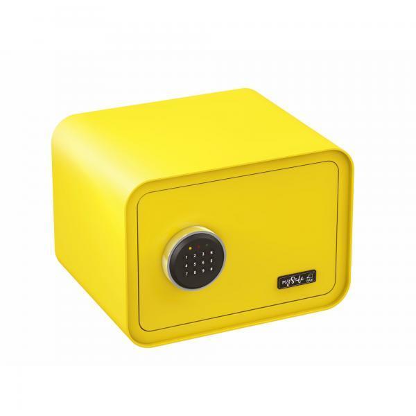 BASI-350-Code-2018-0000-ZG-Tresor_mini_Zahlen_zitronengelb