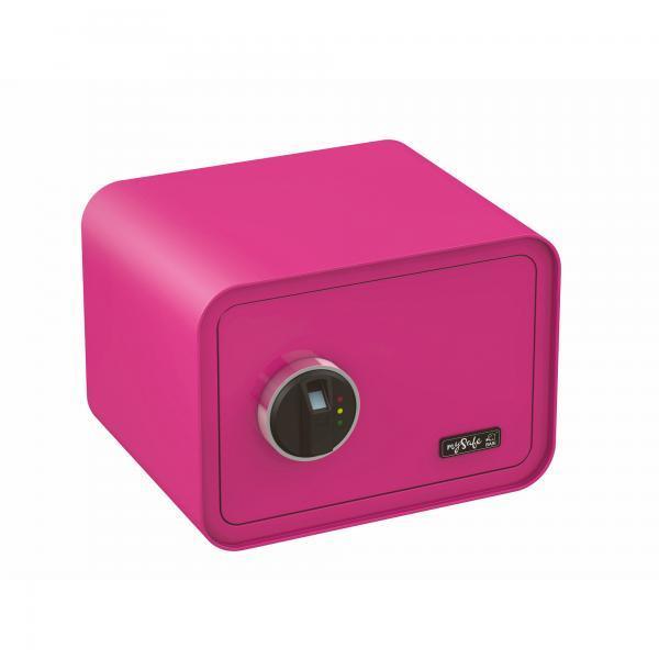 BASI-350-Fingerprint-2018-0002-PI-Tresor_mini_Finger_pink