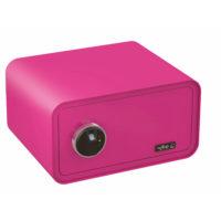 BASI-430-Fingerprint-2018-0003-PI-Tresor_maxi_Finger_pink