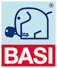 BASI_Logo_klein