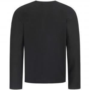 Brunnirok Armschutz-Shirt Siegburg Rückansicht